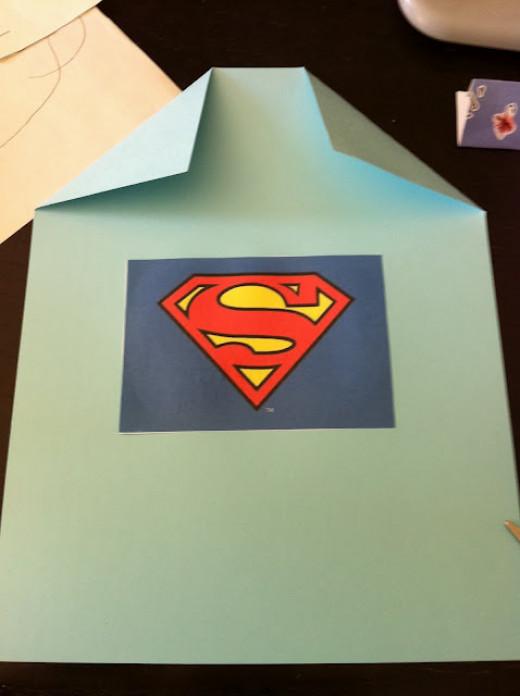 Fun Birthday Card Ideas For Dad