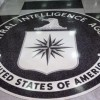 Understanding the CIA Relative to the Terror Attacks on America in Benghazi Libya