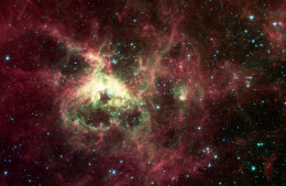 This-one-is-Tarantula-nebula