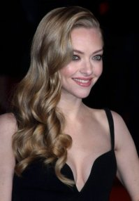 Brown to Blonde: Hair Colors for Cool Skin Tones