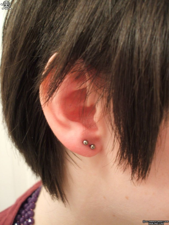 face piercing diagram and names derbi senda 125 wiring guide to ear piercings definitions diagrams
