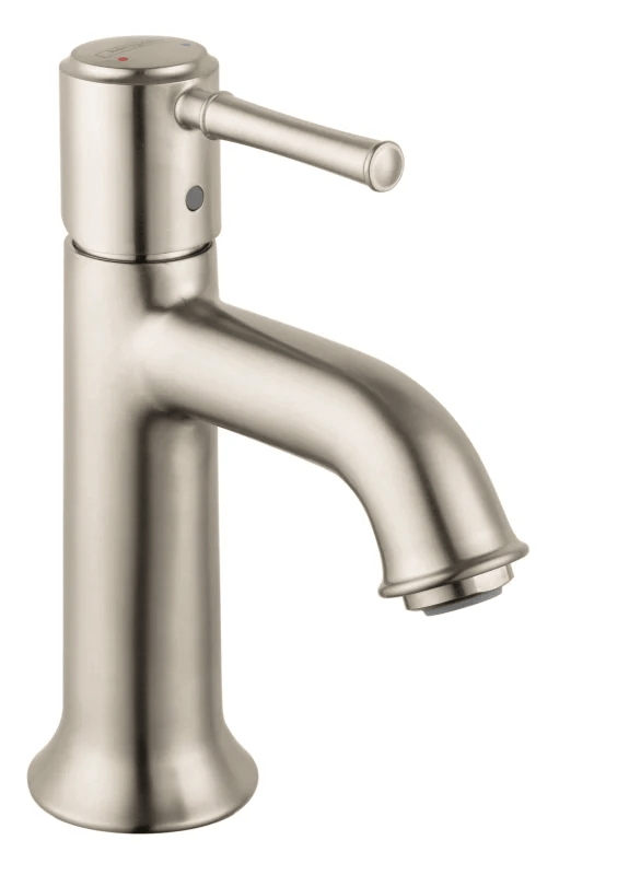 Hansgrohe 14111 Bathroom Faucet  Buildcom