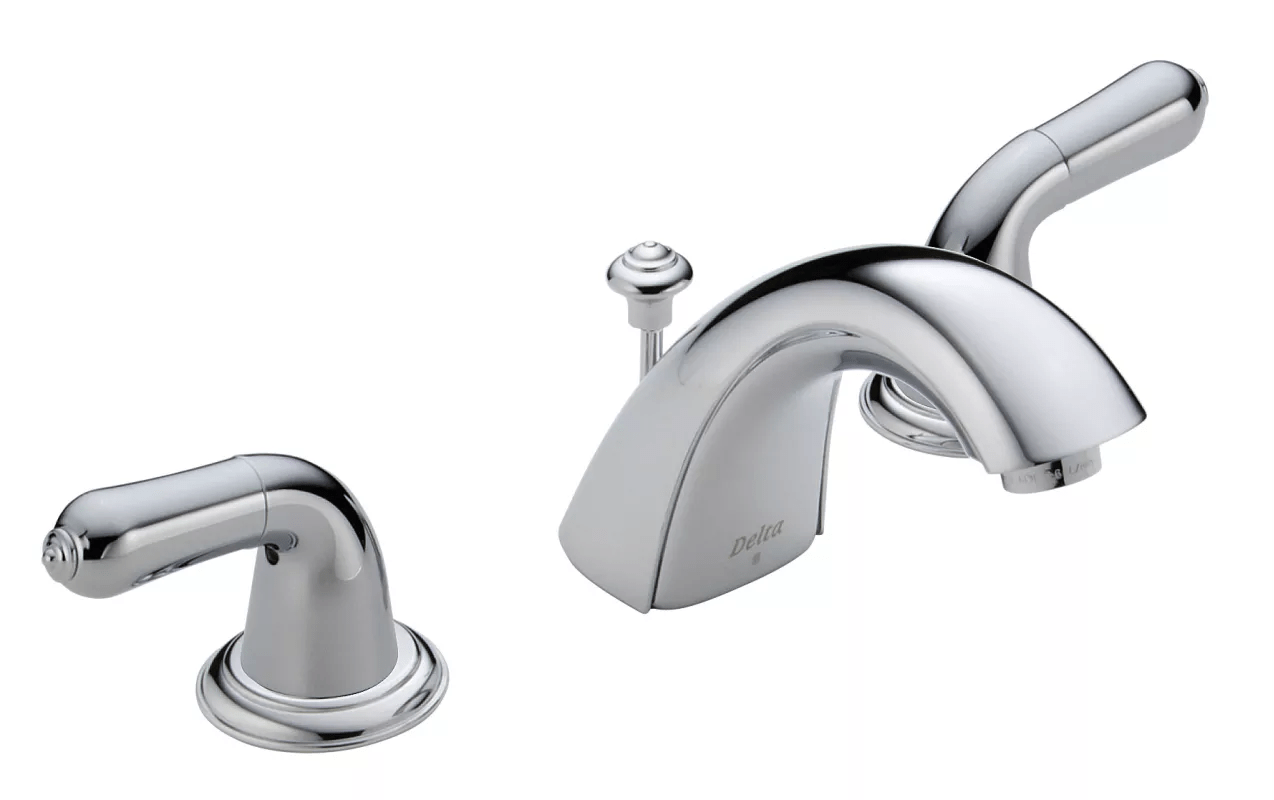 Kohler Shower Faucet Installation