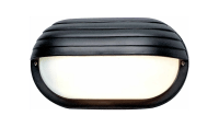 Volume Lighting V8853-5 Black Nautical Outdoor 1 Light 6 ...