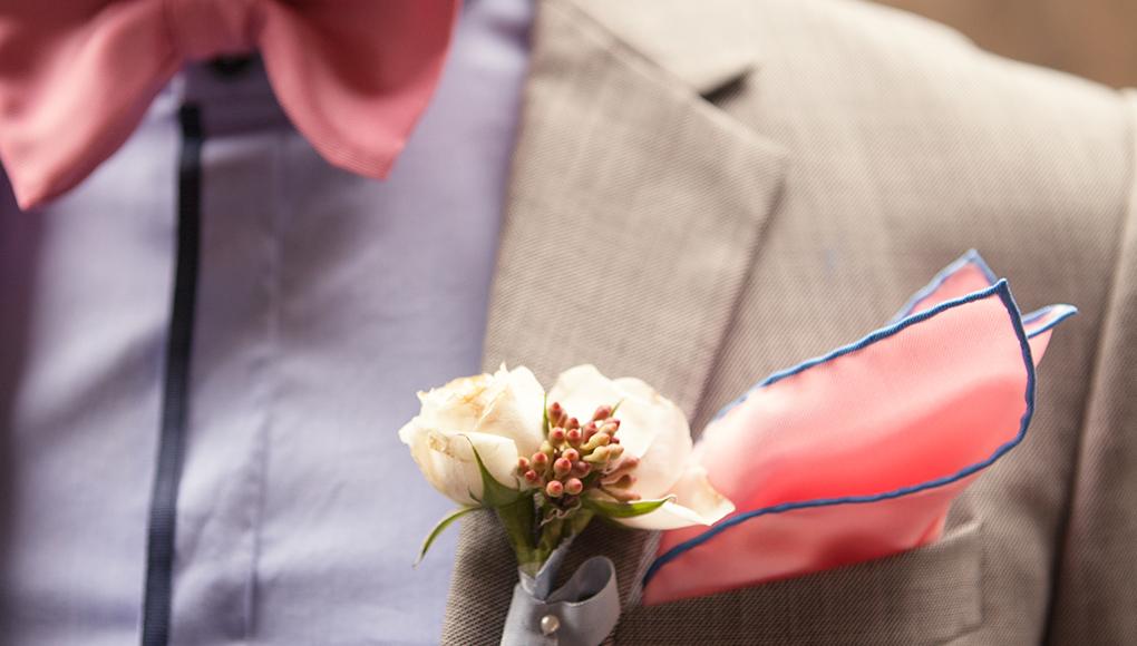 Vegas Weddings Annulment