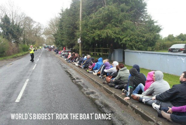 rock-the-boat-3