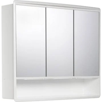 Ikea mirroir dcoration miroir bluetooth leroy merlin for Miroir adhesif ikea