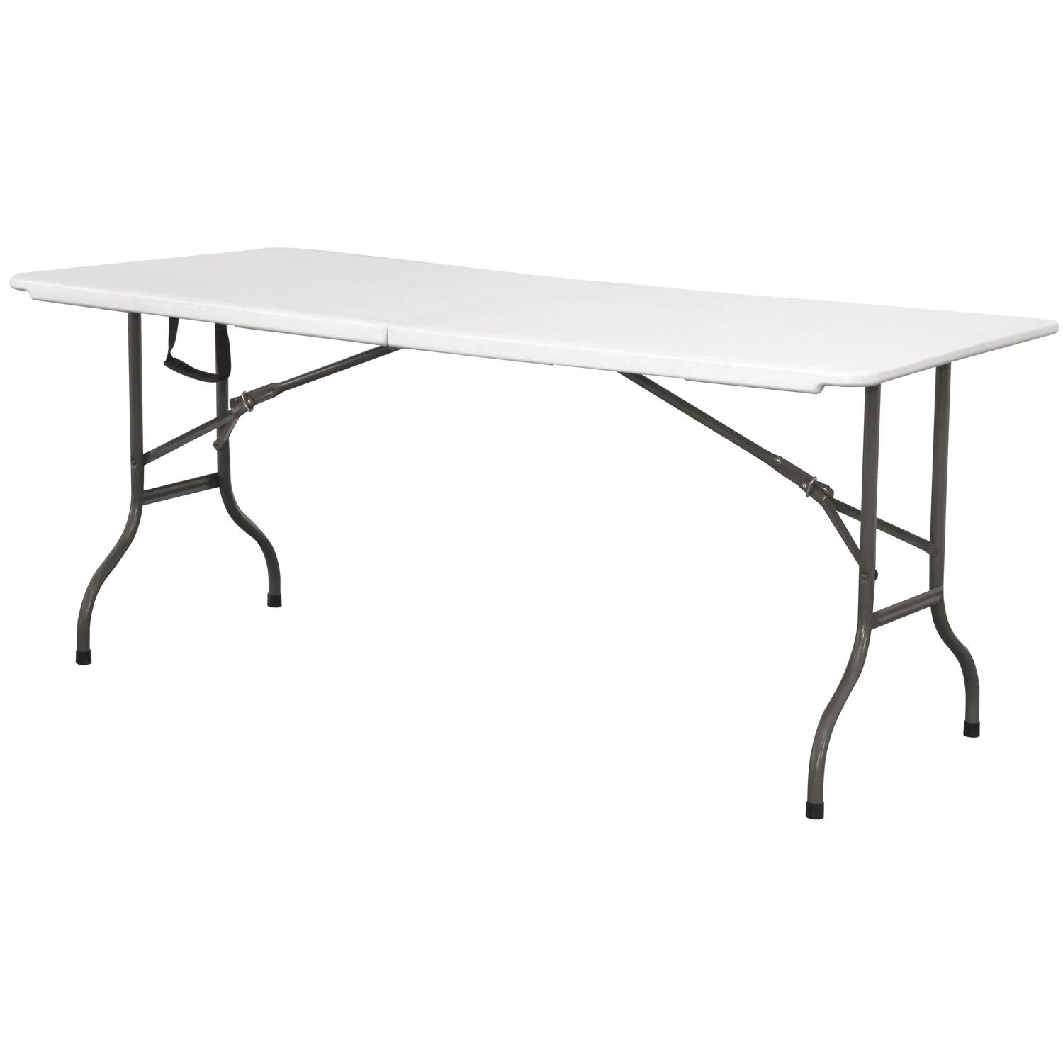 Best Table De Jardin Pliante Monoprix Contemporary - House Design ...