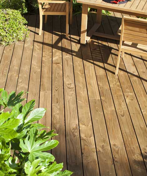 lame de terrasse leroy merlin photos terrasse bois with. Black Bedroom Furniture Sets. Home Design Ideas