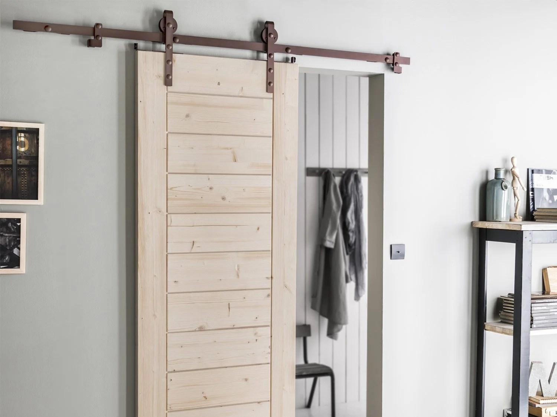 fabriquer porte coulissante japonaise porte coulissante toile tendue avec fabriquer une porte. Black Bedroom Furniture Sets. Home Design Ideas
