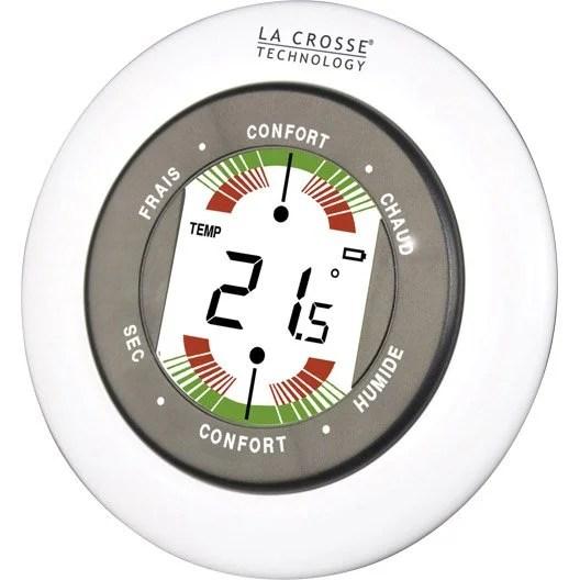 Thermometre Electronique Cuisine