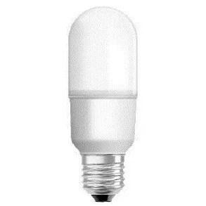 Led Bulb E27 7w 750lm Cob Equiv 53w 4000k Osram Led Bulb