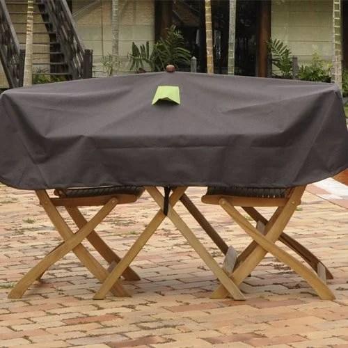 Salon de jardin Table et Chaise  Mobilier de jardin  Leroy Merlin