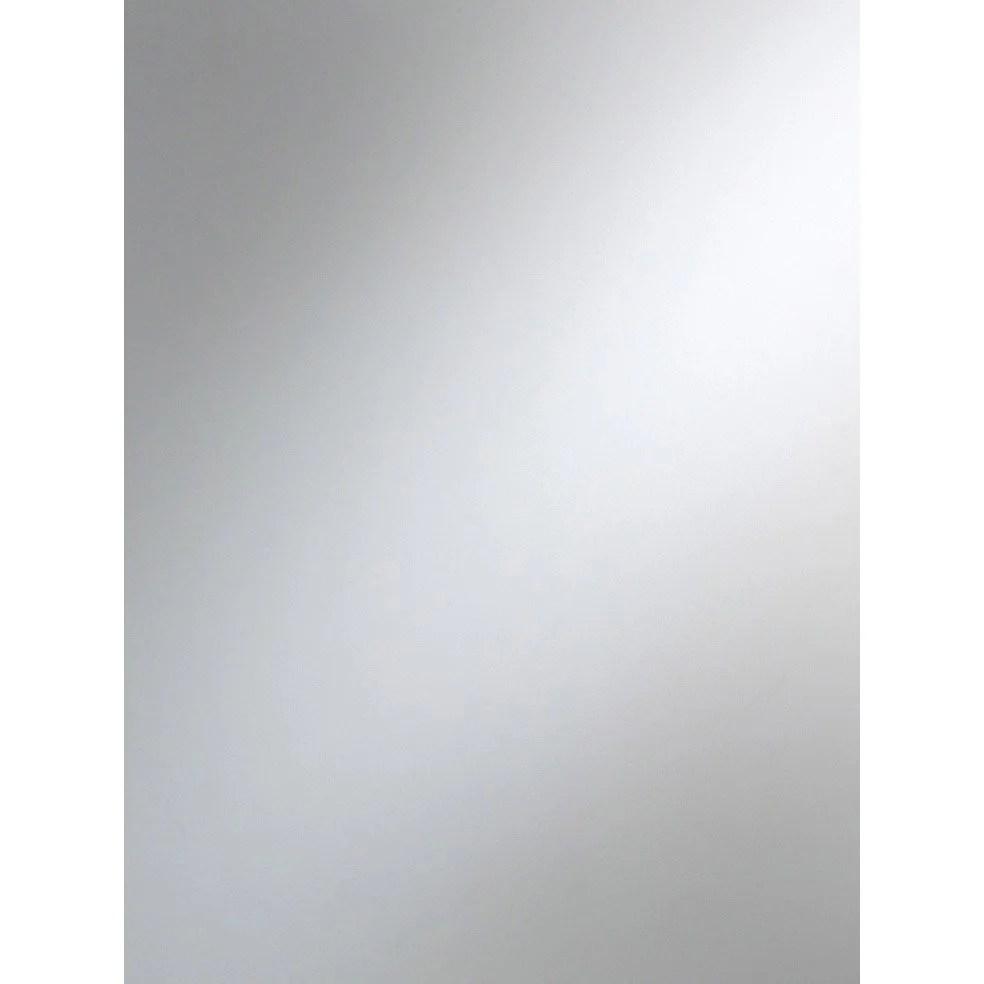 Planche Osb Leroy Merlin Verre Listral 251 4 Mm 1 6x1 2m