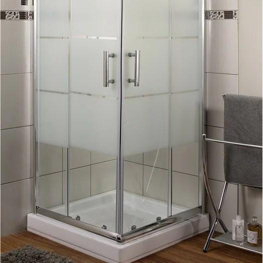 baignoire porte castorama un joint dutanchit de bas de porte de cabine de douche with baignoire. Black Bedroom Furniture Sets. Home Design Ideas