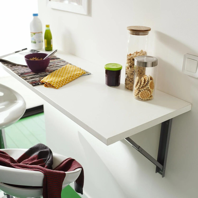 meuble de cuisine castorama premier prix