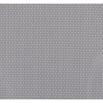 brise vue brise vent sans attache nelton h x l cm leroy merlin moregs. Black Bedroom Furniture Sets. Home Design Ideas