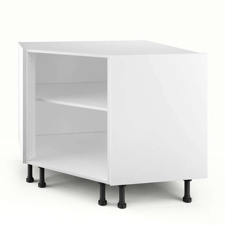 meuble cuisine pour plaque de cuisson