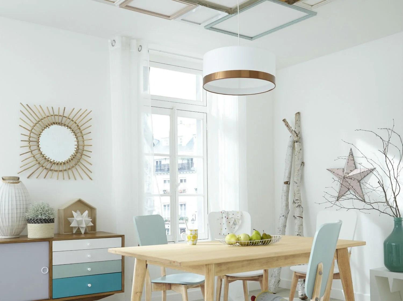 leroy merlin peinture meuble cuisine