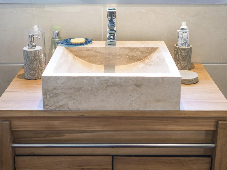 Coller Vasque Sur Meuble Meuble Sous Vasque 60 Cm Génial Meuble