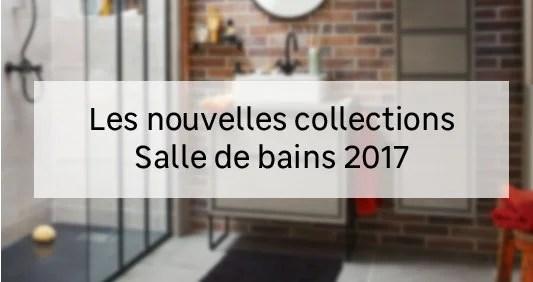 Guide Ma Salle De Bains  Leroy Merlin