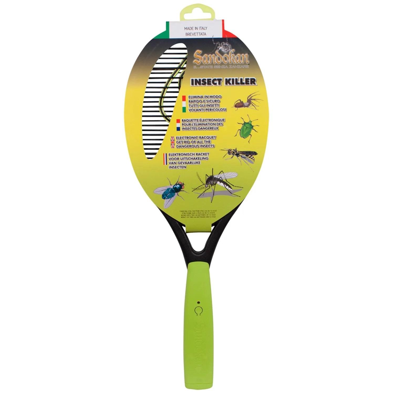 Spray Anti Insecte Au Meilleur Prix Leroy Merlin
