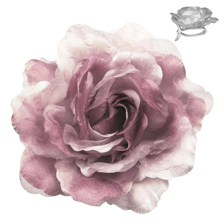 Fleur A Suspendre Au Meilleur Prix Leroy Merlin