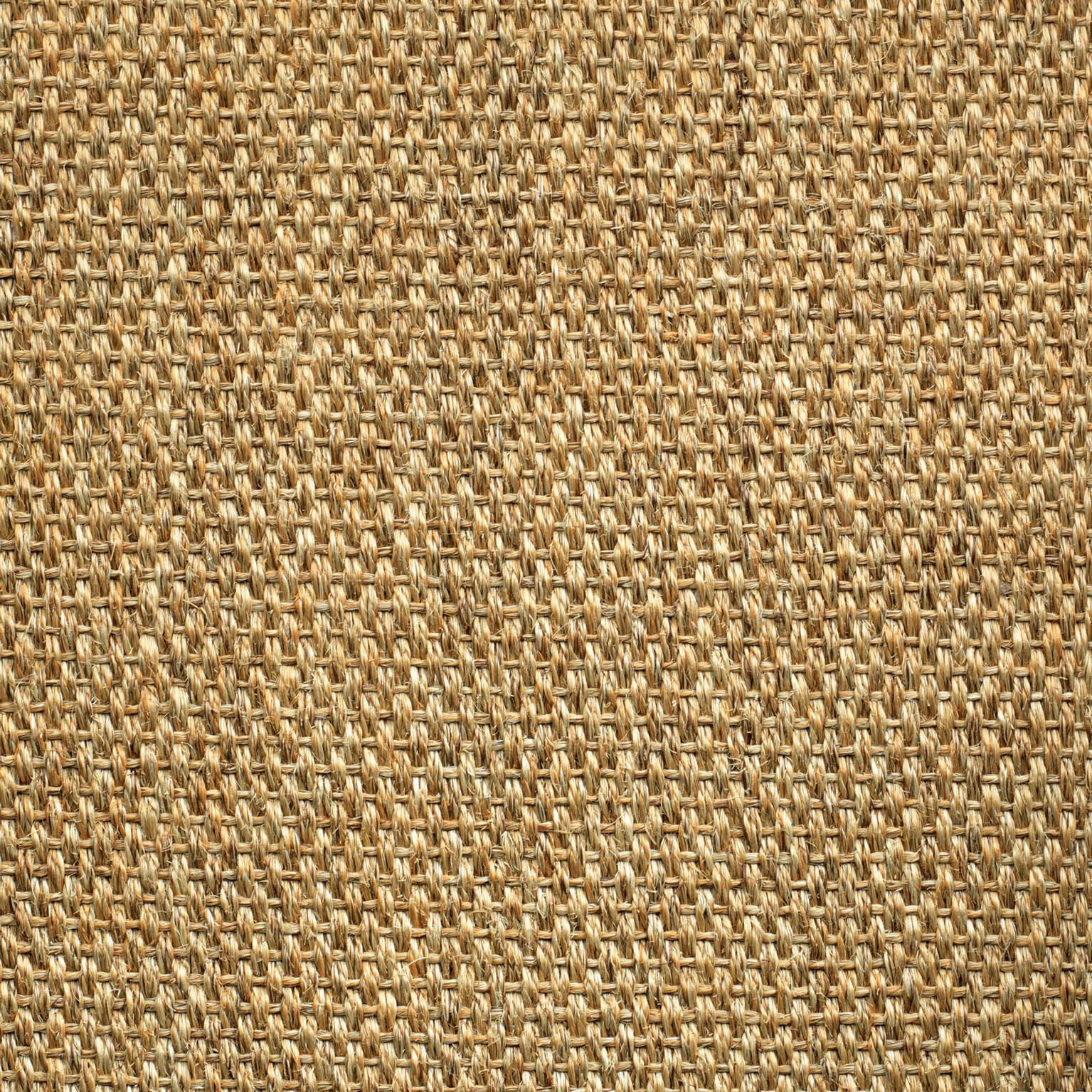 sisal structure beige chaume tissage fin 4 m