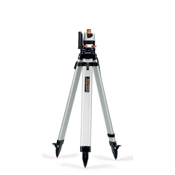 Niveau Laser Rotatif Leroy Merlin