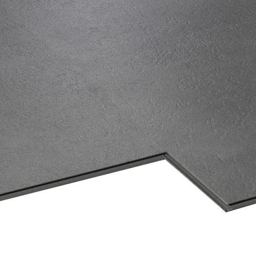 lame pvc clipsable pas cher dalle engazonner vert. Black Bedroom Furniture Sets. Home Design Ideas