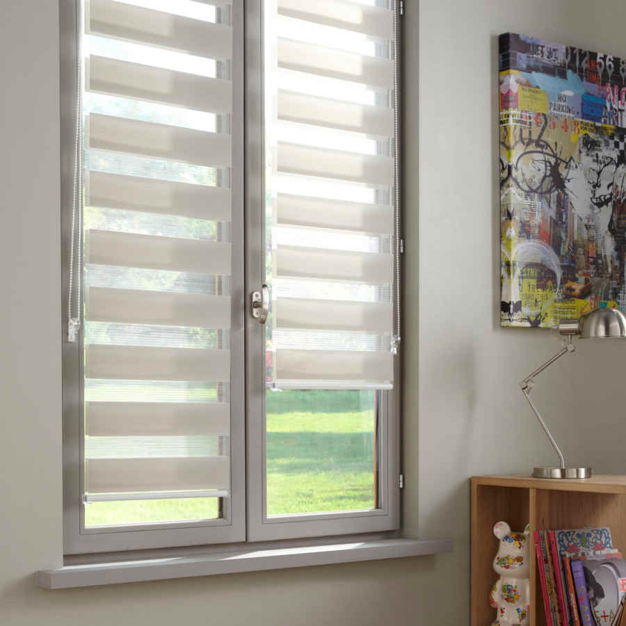 elegant store bambou exterieur ikea designmore with rideau exterieur bambou. Black Bedroom Furniture Sets. Home Design Ideas