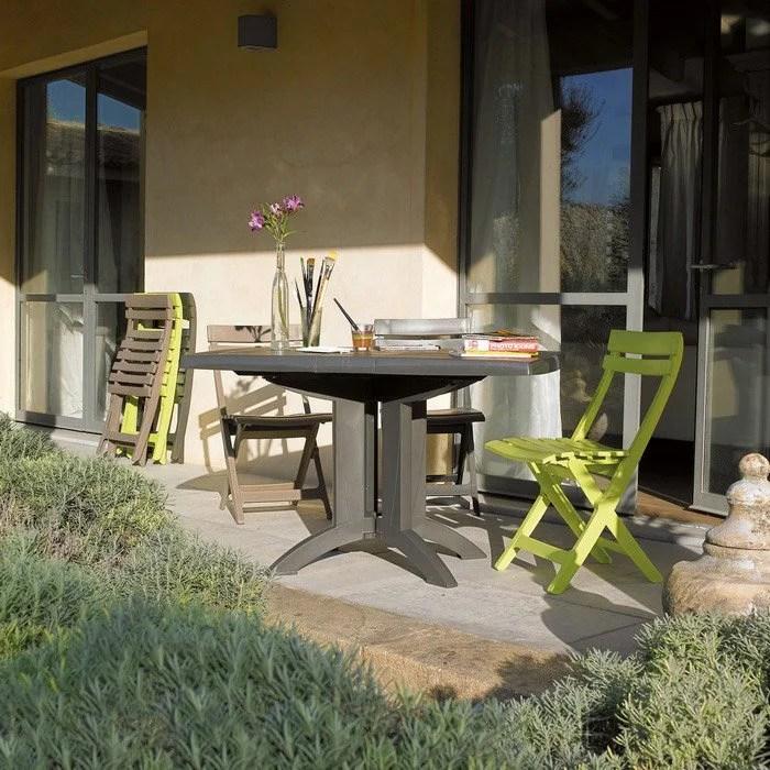 Table Vega Grosfillex Leroy Merlin | Metabo Dse 300 Intec ...