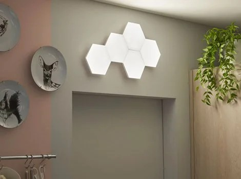 Tout Savoir Sur Les Panneaux LED Lumineux Extra Plats