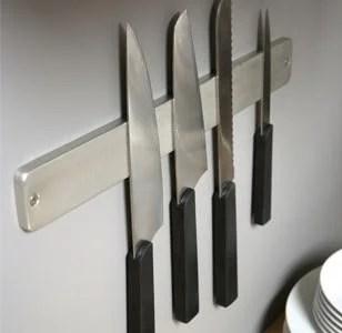 Range Couteaux De Cuisine