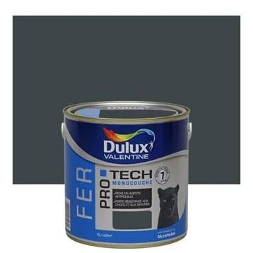 Peinture Fer Et Antirouille Peinture Extrieure Pour