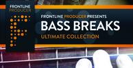Flr bass breaks 1000 x 512