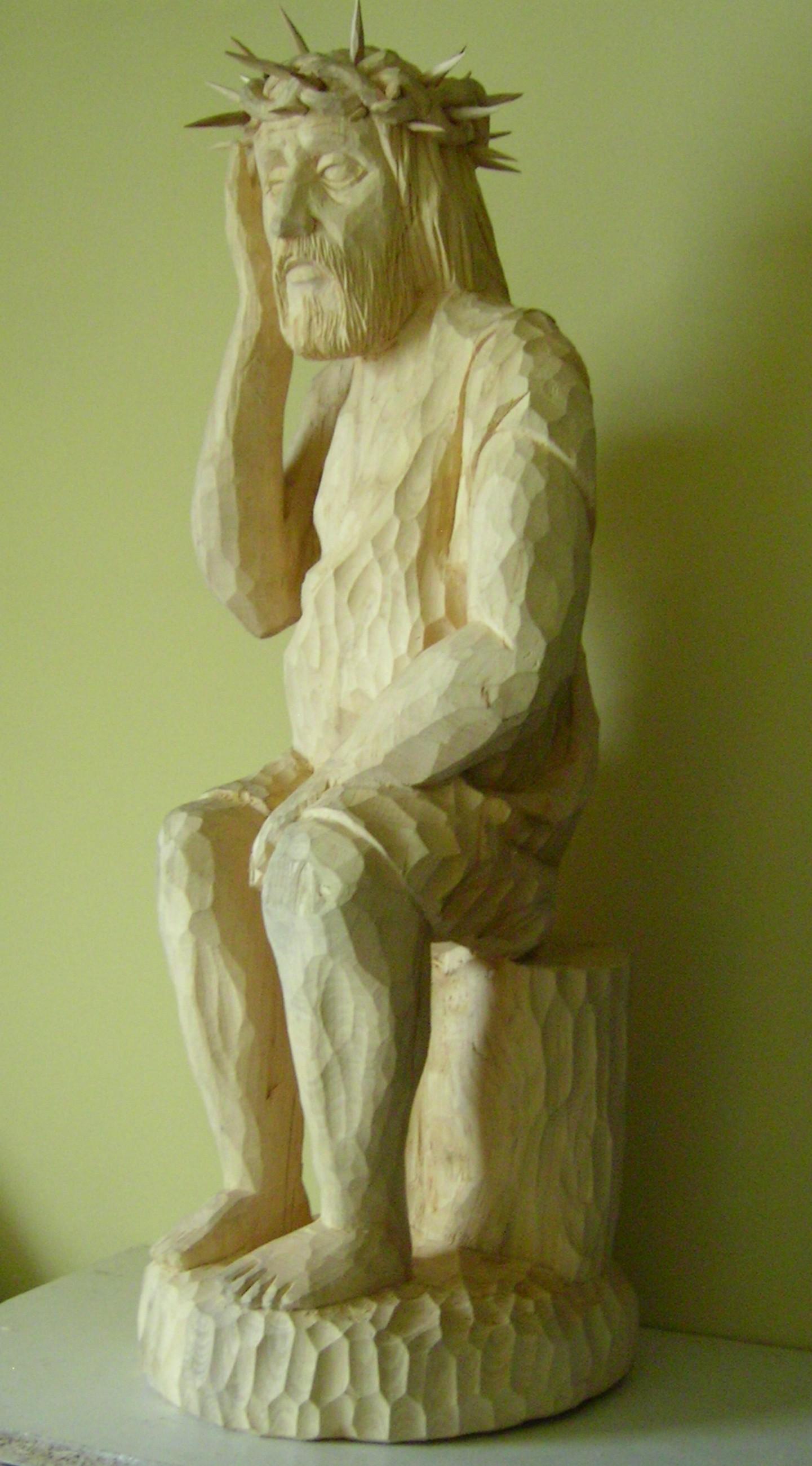 Rzeźba Artystyczne Dekoracje Wnętrz