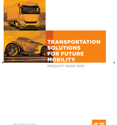 transportation solutions for future mobility [ 1398 x 1773 Pixel ]