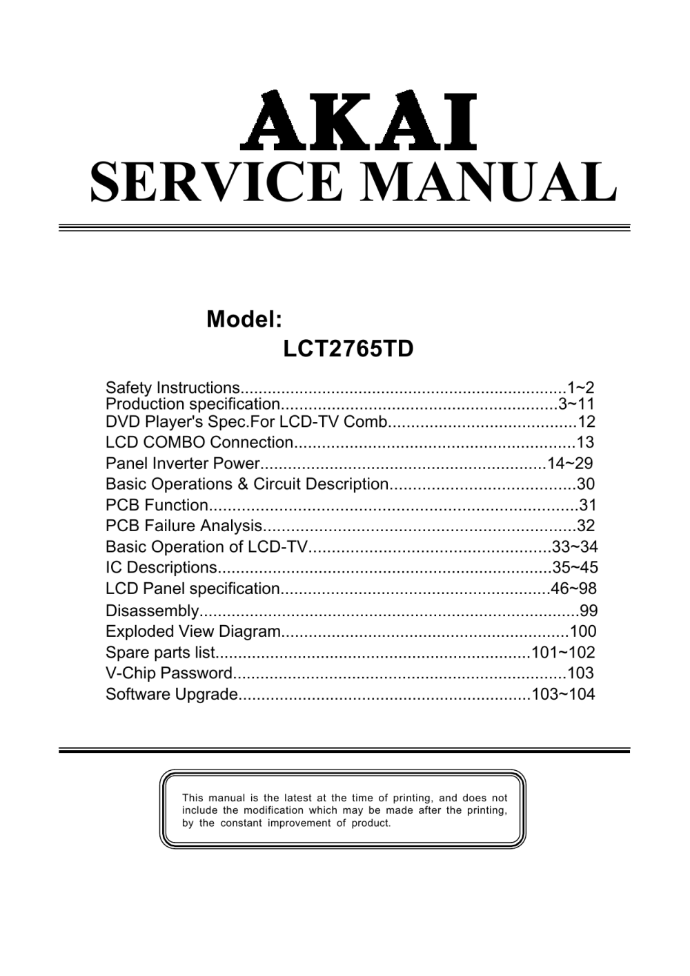 medium resolution of service manual what s download service