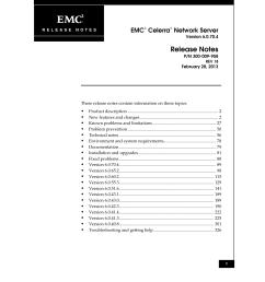 emc celerra network server release notes [ 1275 x 1651 Pixel ]