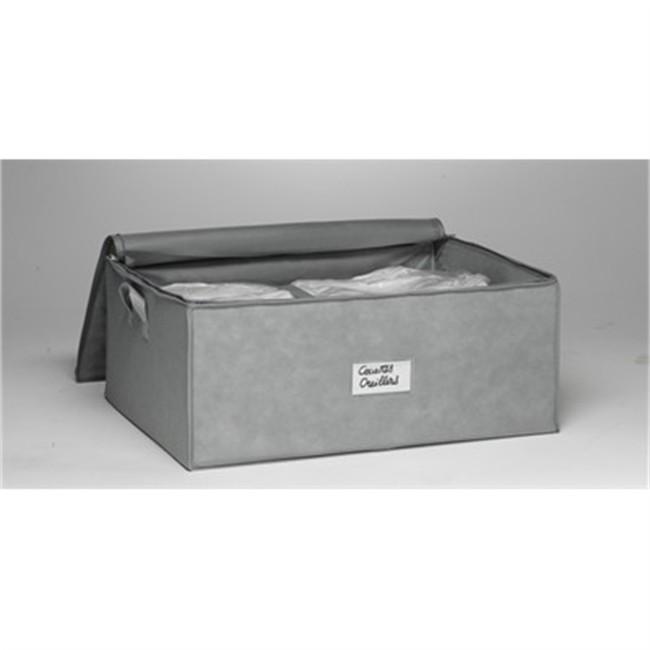 rangement rangement du coffre housse de rangement sous vide compress pack 145 l