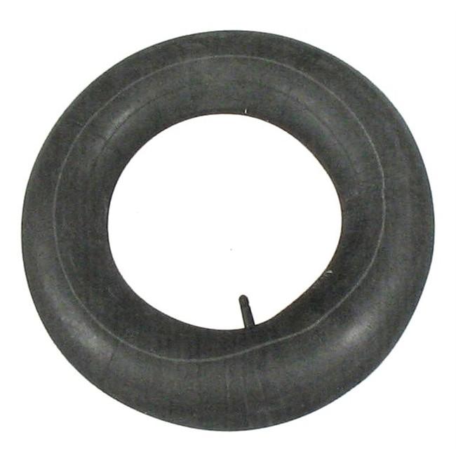 remorque accessoires remorques chambre a air pour pneu 135 145 155 80r13 norauto
