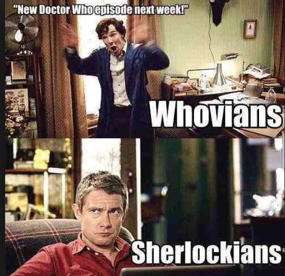 Doctor who memes Doctor Who Amino
