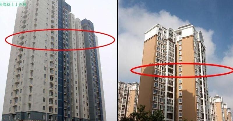 高樓層房子「買在幾樓」才聰明?8年房仲透露「這些特殊樓層」內行人絕對不買! - LOOKER