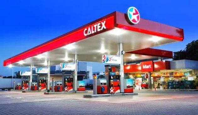 國內15間Caltex油站關閉!總銷商Chevron發文告回應。 - Paul Tan 汽車資訊網