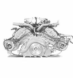 mclaren p1 engine diagram wiring diagram page mclaren p1 engine diagram [ 2925 x 2493 Pixel ]