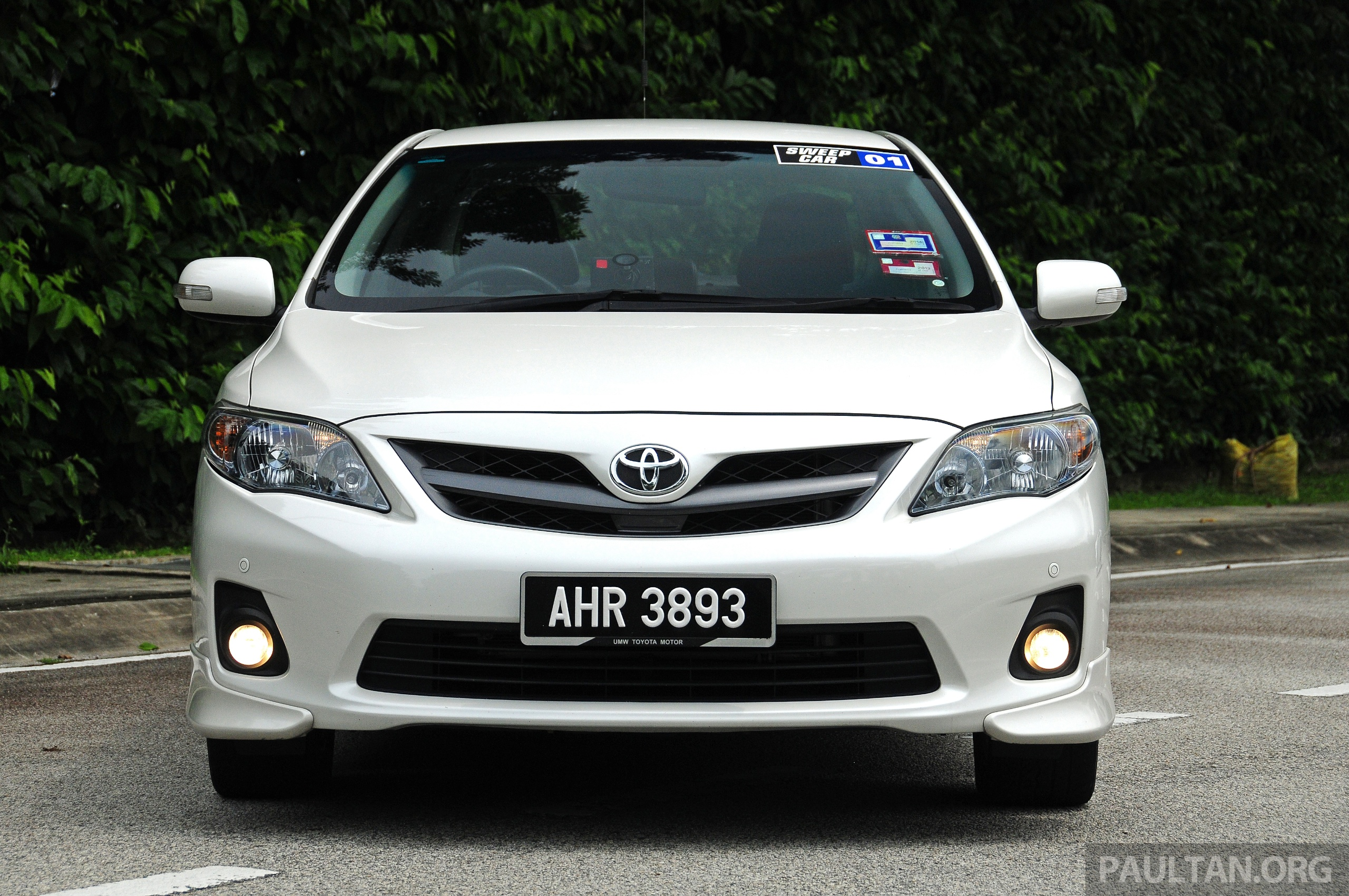 brand new toyota altis price all camry hybrid 2018 gallery old and corolla compared