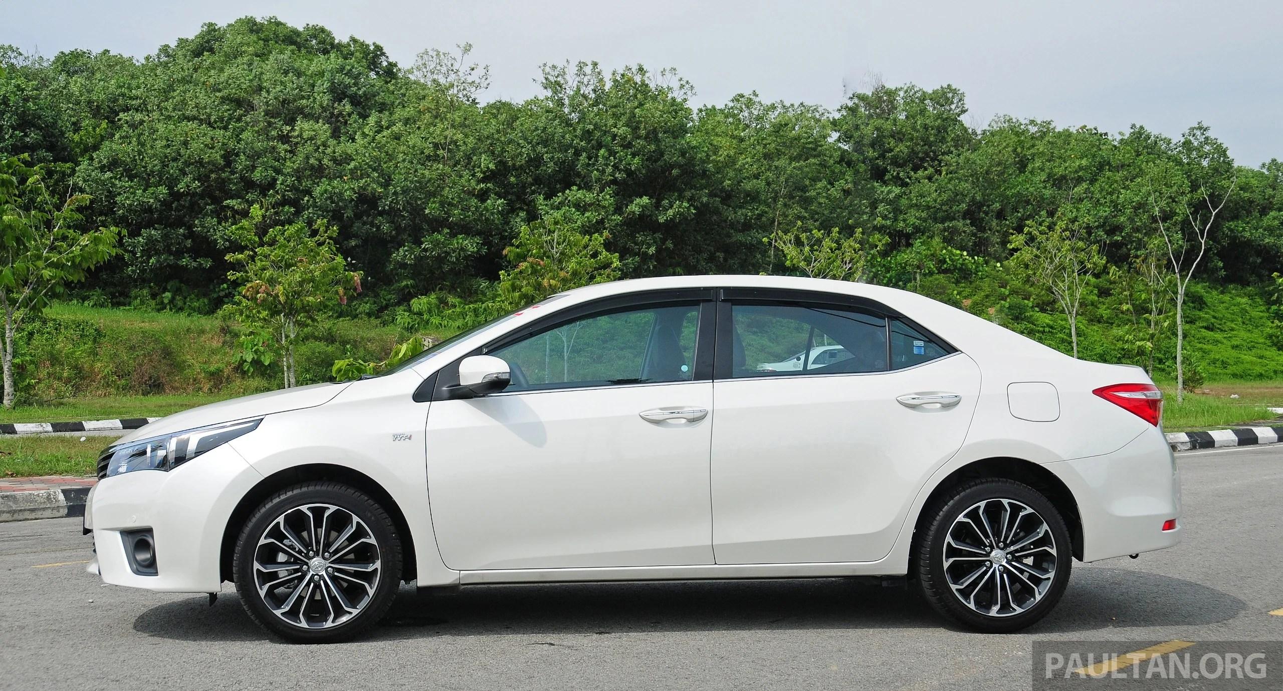 all new corolla altis toyota yaris trd for sale 豐田altis2014豐田altis新車  toupeenseen部落格