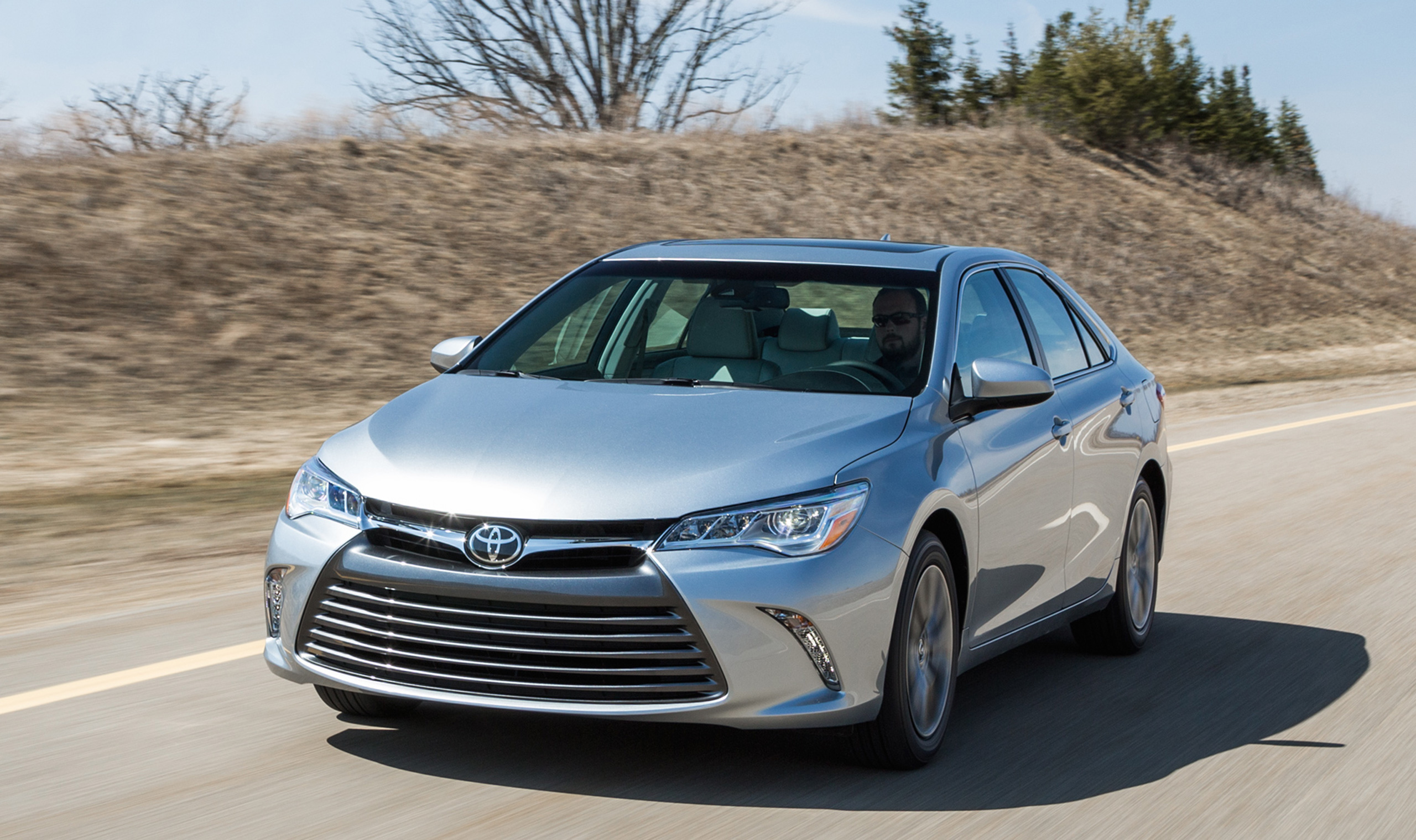 all new camry paultan toyota yaris trd sportivo price in india 2015  major facelift unveiled nyc image