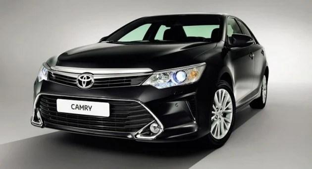 all new camry paultan grand avanza vs veloz toyota facelift img http s2 org image 2014 08 2015 0 630x341 jpg